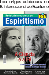 Revista Internacional do Espiritismo